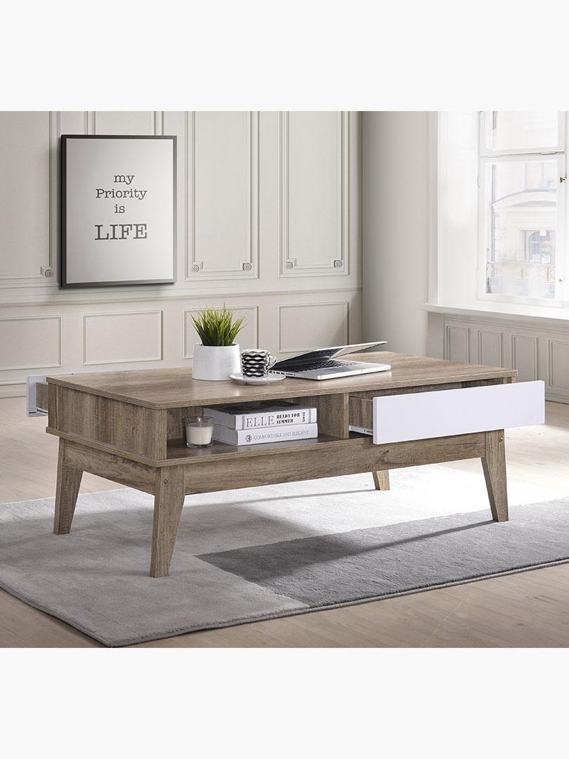 Coffee Tables With Storage Australia