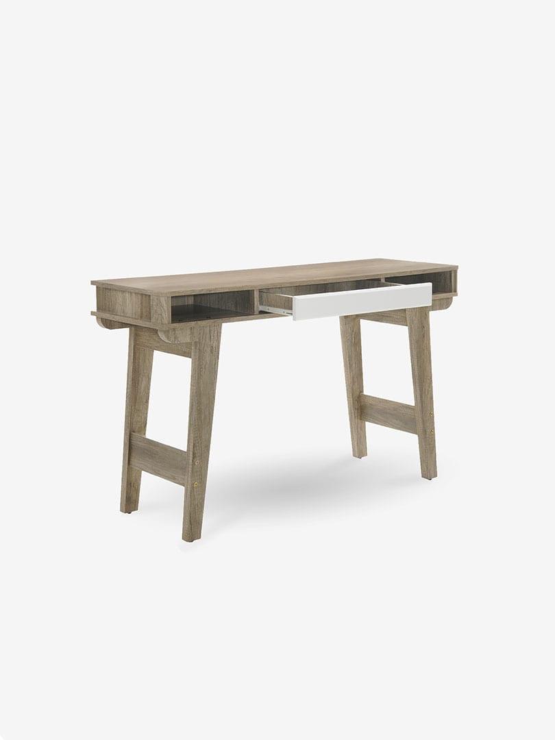 Cevo hallway console table e living furniture australia hallway console table geotapseo Images