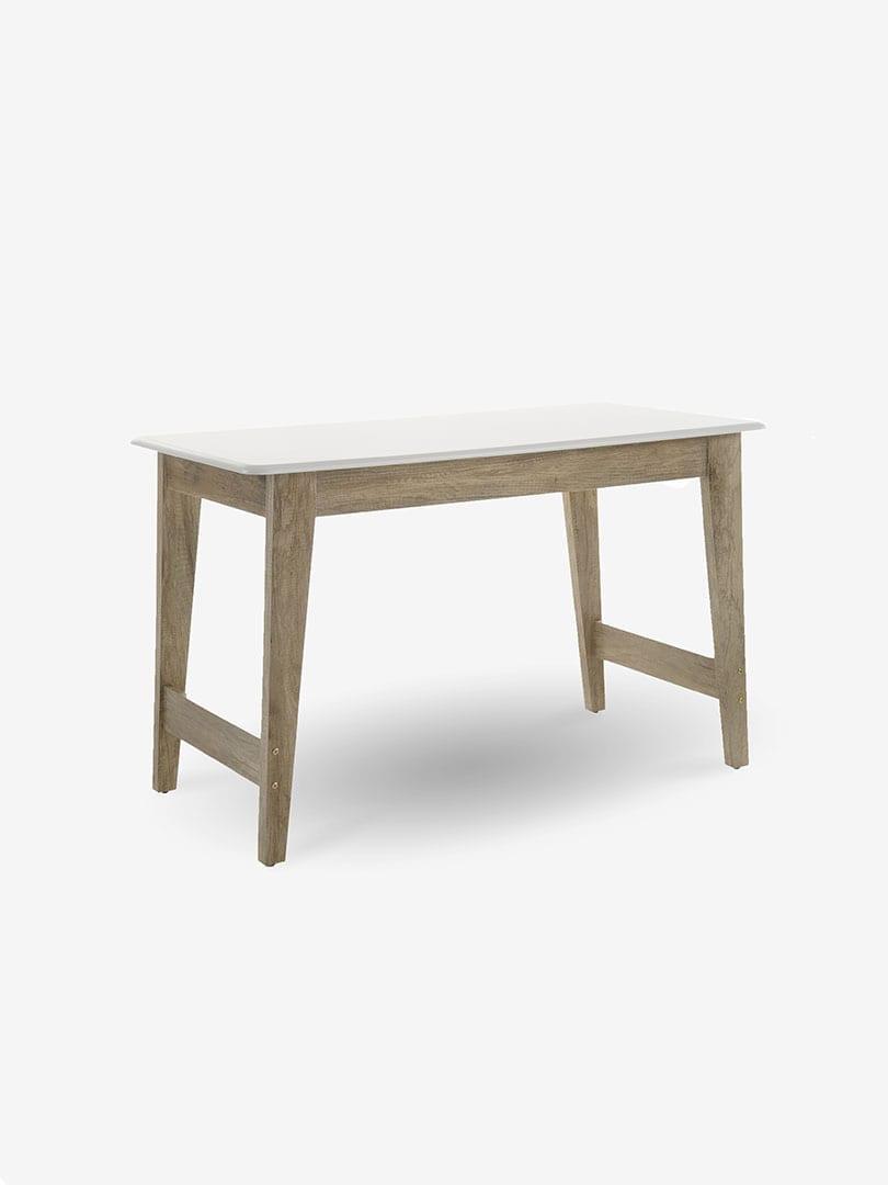cevo writing desk e living furniture online australia