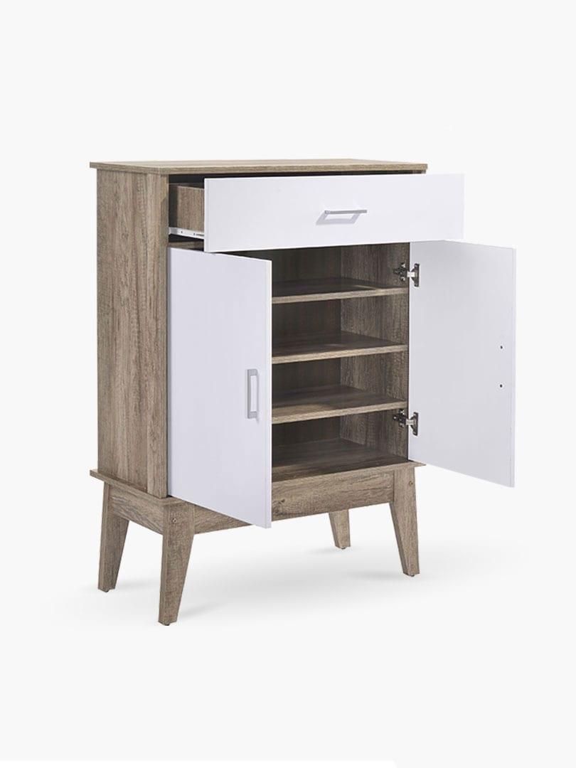 Ordinaire Nobu Shoe Cabinet