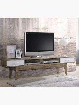 Nobu tv console