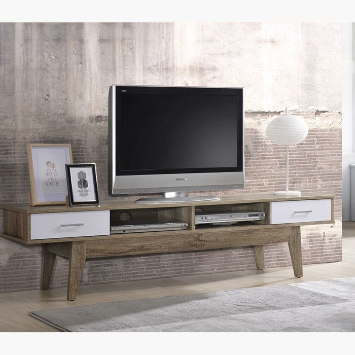 Nobu TV Stand Buy Online Australia Scandinavia Scandinavian Modern Timeless Luxury Oak White Living Room