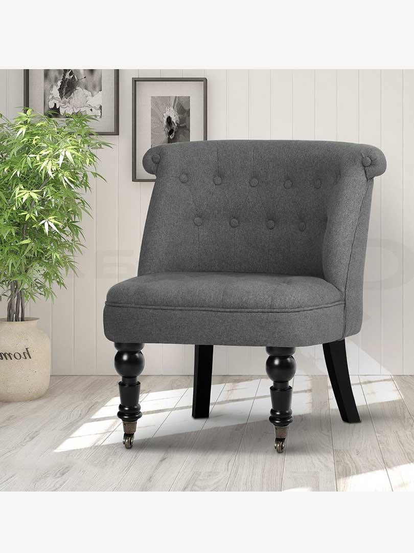 French Armchair ...