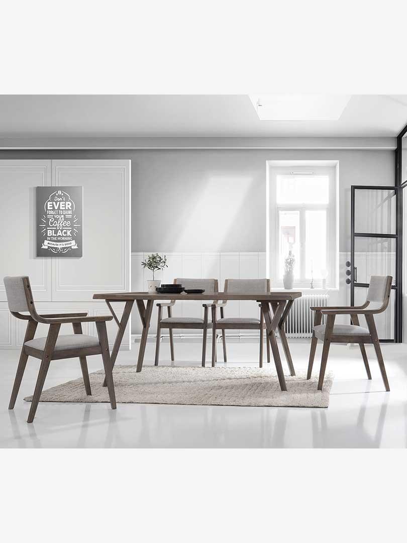 Dining Tables Online Australia Choice Image Dining Table  : 08 from sorahana.info size 810 x 1080 jpeg 49kB
