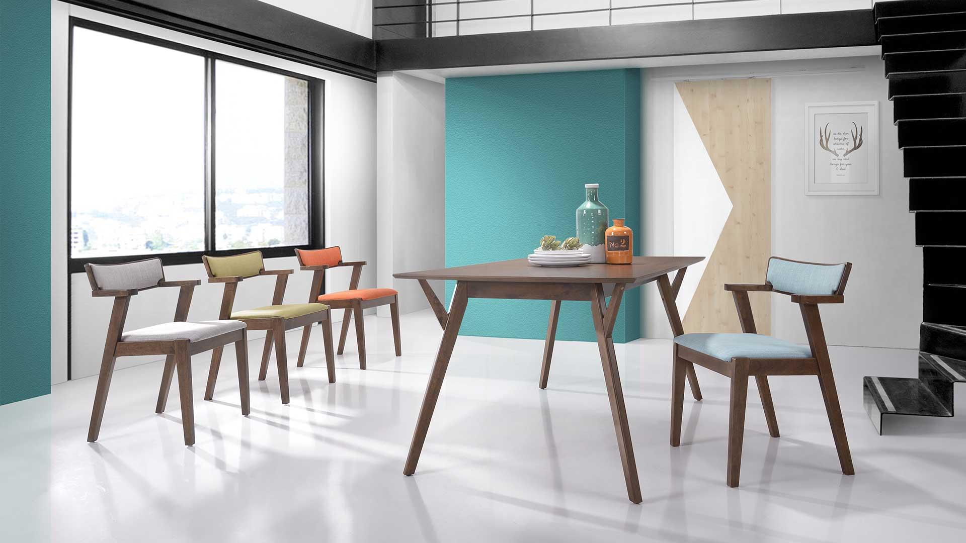 Shop Modern Affordable Home Furniture Online E Living Australia
