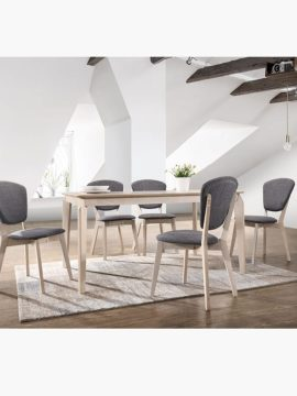 Dining set Australia, Dining Collection.