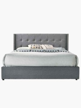 luna-bed-frame-gaslift-double-king-queen-grey