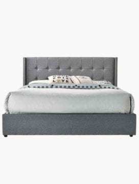luna-bed-frame-gaslift-double-king-queen-grey