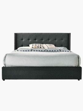 luna-bed-frame-gaslift-double-king-queen