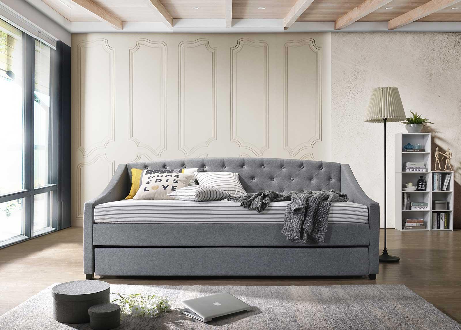 Olsen Daybed Trundle Buy Online Australia Timeless Elegant Spacious