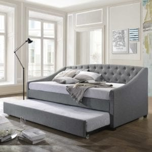 Olsen Daybed Trundle Buy Online Australia Timeless Elegant Spacious