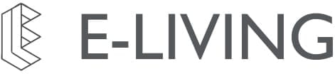 E-living Furniture