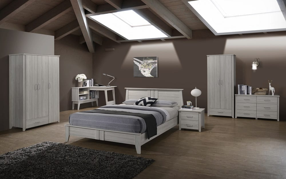 buy bedroom set online australia