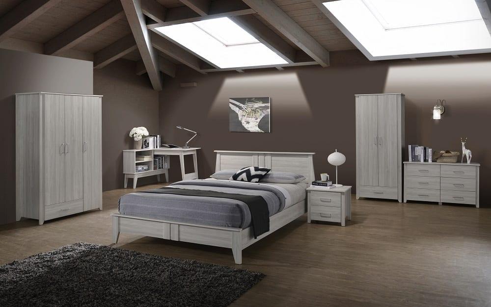 buy bedroom set online australia