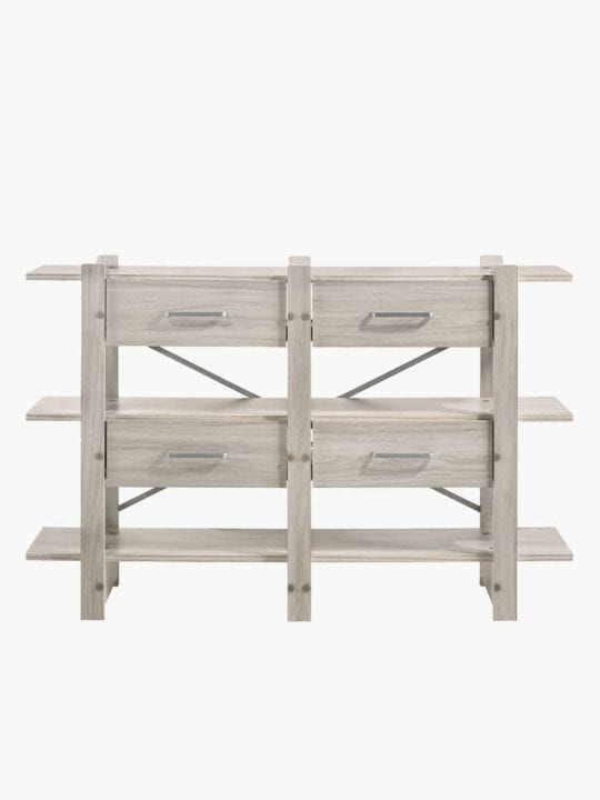 sideboard buffet table
