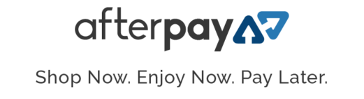 Shop at E-living Furniture now with Afterpay
