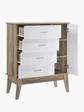 Buy Chest of Drawer Online