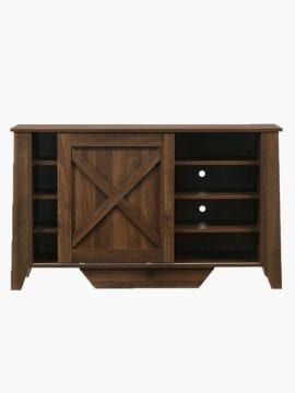 brook-shoe-cabinet-dark-wood