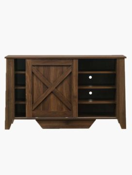 brook-shoe-cabinet-dark-wood
