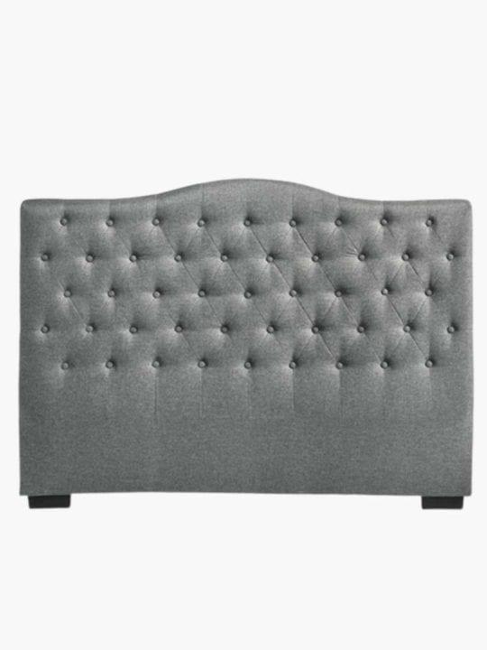 mira-headboard-grey