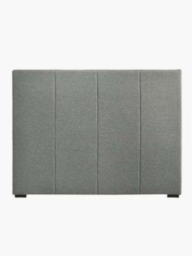 atrium-headboard-grey