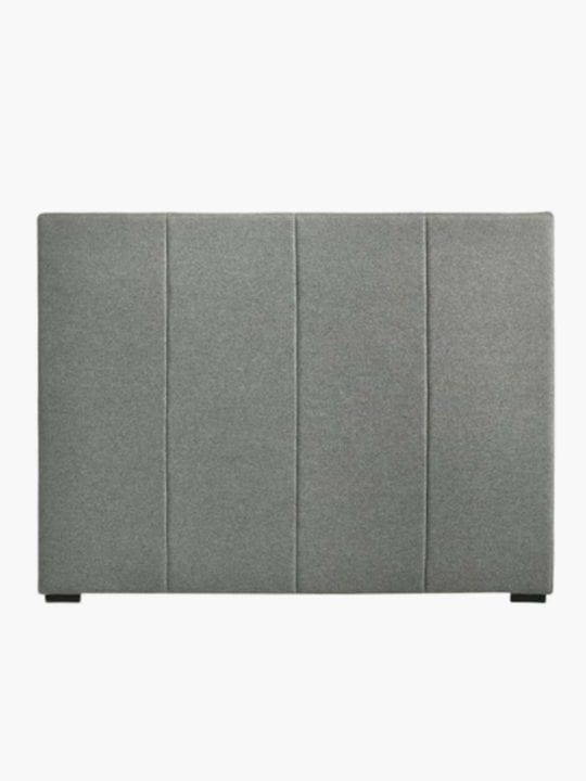 atrium-headboard-grey