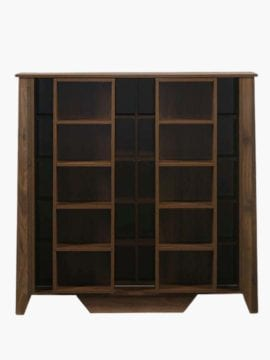 brook-multimedia-cabinet-dark-wood