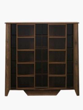 brook-multimedia-cabinet-dark-wood