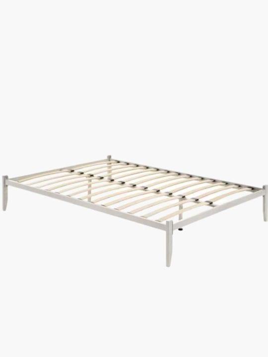 metro-bed-base