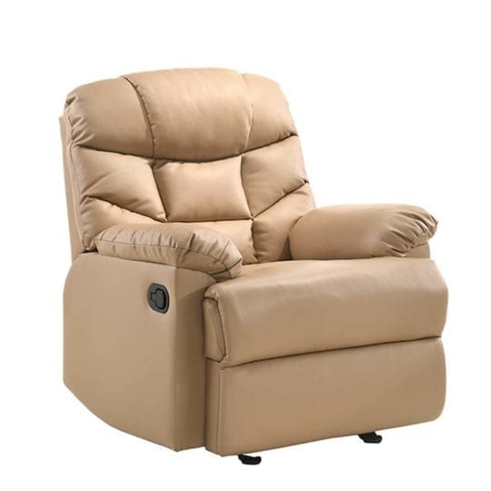 brown-fabby-recliner-002