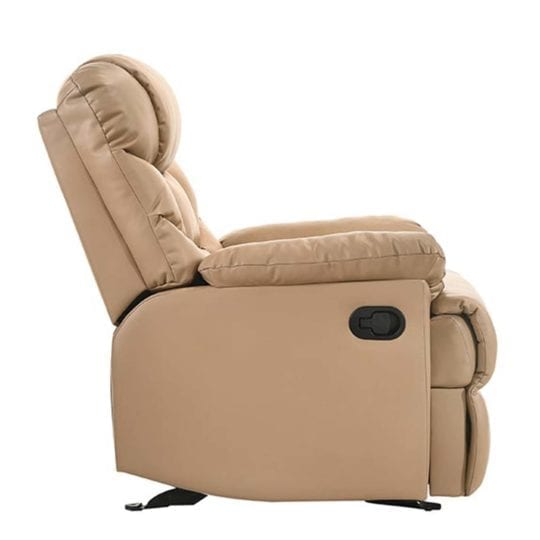 brown-fabby-recliner-003