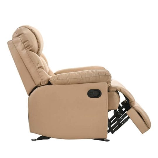 brown-fabby-recliner-004