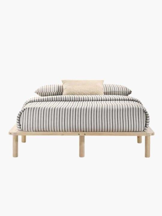 cali-01-wooden-bed-base-natural