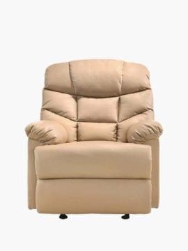 fabby-beige-2-recliner