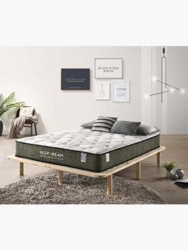 super firm mattress in single king single double queen king