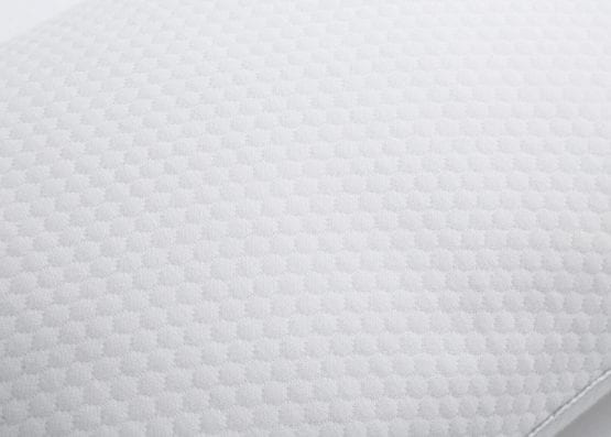 Cool Gel Memory Foam Pillow