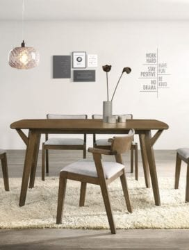 Ola Dining Table