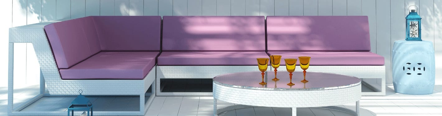 Buy Outdoor Lounge Furniture Online | Australia Wide Delivery