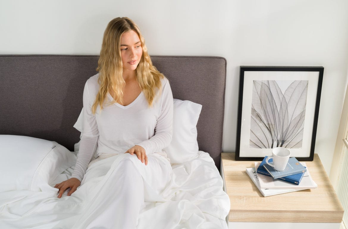 Are Bamboo Sheets Better Than Cotton? | E-Living Furniture