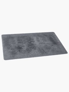 Bulvy Floor Rug