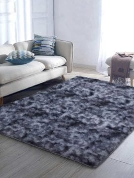 Zolha Floor Rug