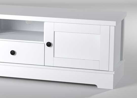 Coco TV Stand