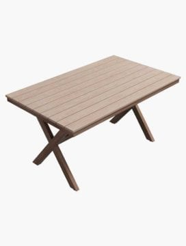Loka Dining Table