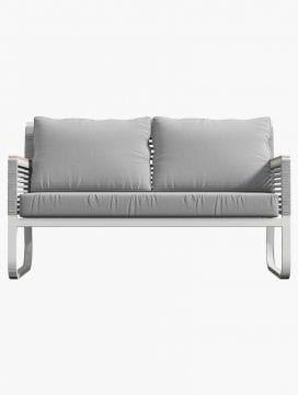 Noora Outdoor Sofa Set