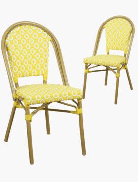 Picchu Dining Chair