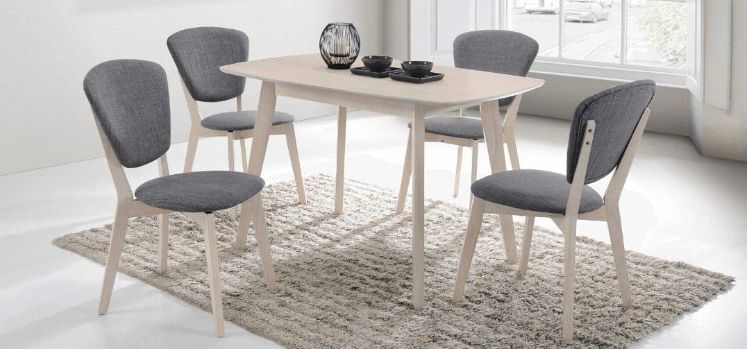 eva dining table