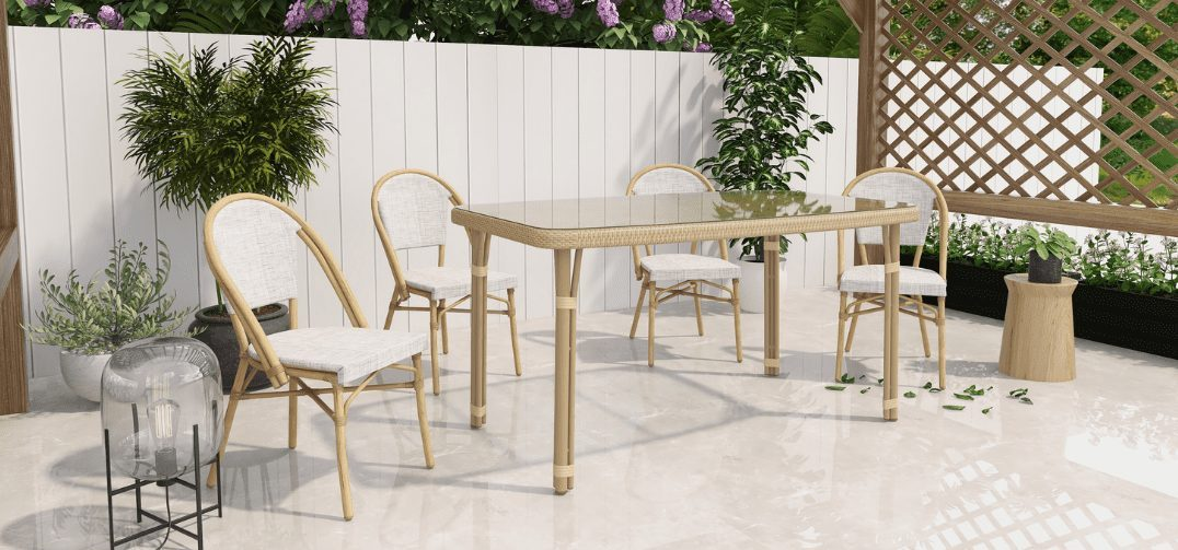 Natural-moana-monte-dining-set-lifestyle-3