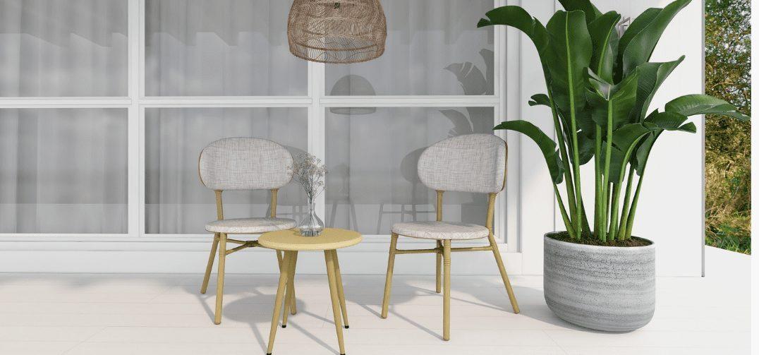 Nina-malta-balcony-set-natural-lifestyle-1