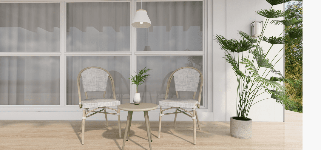 Nina-monte-balcony-set-white-lifestyle-3