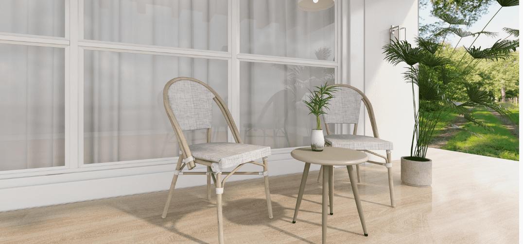 Nina-monte-balcony-set-white-lifestyle-4